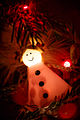 Christmas Angel (11359634893).jpg