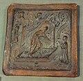 Christus in der Kelter KGM 86-165 Abguss.jpg