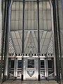 Chrysler Building Entrance.jpg