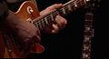 Chuck Hammer, recording 2012d.jpg