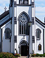 ChurchWindowsA.jpg