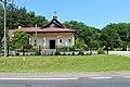 Church - panoramio (157).jpg