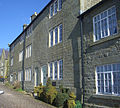 Church Cottage etc, High Bradfield.jpg