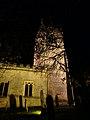 Church Of St James, Micklebring Road, Braithwell (1).jpg