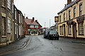 Church Street and Camish's shop - geograph.org.uk - 1276561.jpg