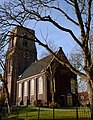Church at Ransdorp near Amsterdam North - panoramio.jpg