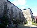 Church courtyard - panoramio.jpg