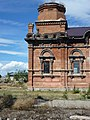 Church in Kazachi post 07.JPG
