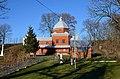 Church of Nativity of the Theotokos, Velyki Pidlisky (01).jpg