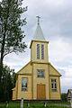 Church of Our Lady of the Gate of Dawn, Inkūnai.jpg