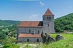 Church of Saint-Cirq-Lapopie 03.jpg