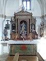 Church of Saint Román Valles de Valdavia 004.jpg