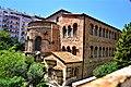 Church of the Acheiropoietos (Thessaloniki) by Joy of Museums.jpg