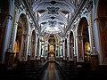 Church of the Martyred Saints - panoramio.jpg