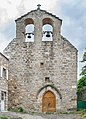 Church of the Nativity of the Virgin Mary in Fozieres 02.jpg