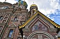 Church of the Savior on Spilled Blood, 1883 and later, St. Petersburg (16) (37014647582).jpg