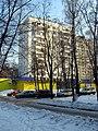 Chusovskaya street, 8 - panoramio.jpg