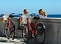 Ciclying through Cascais (3784527782).jpg