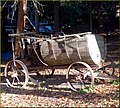 Cider Wagon, Oak Glen, CA 11-17-13d (11518364163).jpg