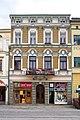 Cieszyn - Rynek - Kamienica 01.jpg
