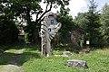 Cikháj - dům čp. 8.jpg