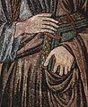 Cimabue 003.jpg