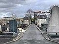 Cimetière Pasteur Bagnolet 12.jpg