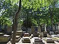Cimetière de Montmartre - En flânant ... -20.JPG