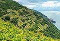 Cinque Terre (Italy, October 2020) - 73 (50542858618).jpg