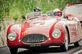 Cisitalia 202 Spyder Mille Miglia (front view).jpg