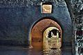 Cisterne romane.jpg