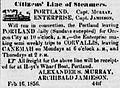 Citizens line ad 1856.jpg