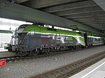 City Airport Train 1016 014 at Vienna Airport railway station.jpg