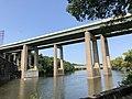 City Avenue Bridges.jpg