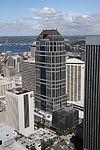 Stadtzentrum Seattle Washington.jpg