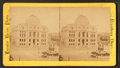 City Hall, by Leander Baker 2.png