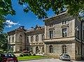 City hall of Villefranche-de-Rouergue 02.jpg