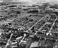 City of Beaverton, circa 1922 (Beaverton, Oregon Historical Photo Gallery) (204).jpg