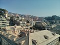 City view from the top terrace - Palazzo Rosso - Genoa - panoramio (16).jpg