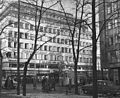Citypalatset 1958a.jpg