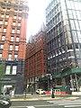 Civic Center NYC Aug 2020 21.jpg