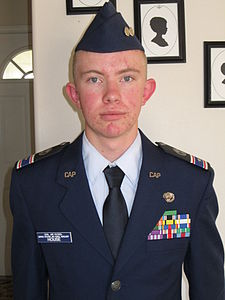 Civil Air Patrol Cadet.jpg