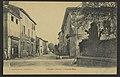 Clérieux (Drôme. - Grande Rue (34528167906).jpg
