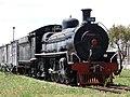 Class 11 946 (2-8-2).jpg