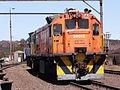 Class 34-000 34-012.jpg