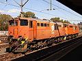 Class 6E1 Series 3 E1317.JPG