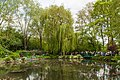 Claude Monet house and garden in Giverny (8742620992).jpg