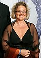 Claudia Bandion-Ortner (Gala-Nacht des Sports 2009).jpg