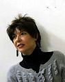 Claudia Zuriato Portrait.jpg