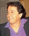Claudio Reyes-2.jpg
